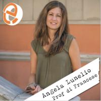 Angela Lunelio