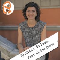 Michela Chiesa