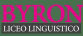 logo liceo byron