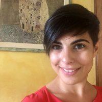 Sara Guazzelli